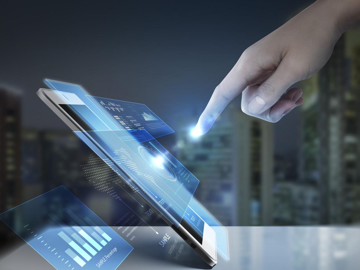 이노트리, ETL 업무 분산수행 가능한 미들웨어 특허 획득