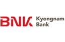 BNK 경남은행